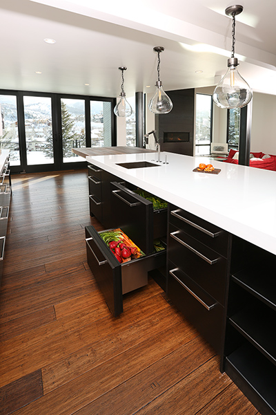 Top 5 Tips for Your Kitchen Remodel