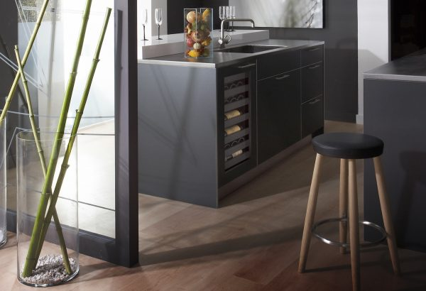 Is a Wine Refrigerator Right for You?