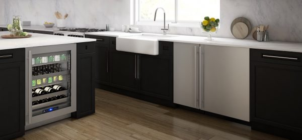 Elevate Elevate Your Kitchen Lifestyle with the 5 Class Collection